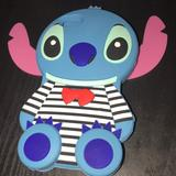 Disney Other | Ipod Touch 6th Generation Case | Color: Blue | Size: Os
