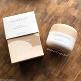 Anthropologie Skincare | Anthropologie {Georganic} K Beauty - Clean Beauty | Color: Cream/Red | Size: Os
