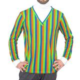 Bert and Ernie Sesame Street Halloween Costume Shirt