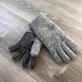 J. Crew Accessories   J.Crew Gloves   Color: Gray   Size: Sm