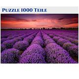 Puzzles-for-Adults-1000-Piece-Jigsaw-Puzzles 1000 Pieces for Adults Large Puzzle Game Toys Gift Mystery Large Pieces Panoramic 70cm x 50cm -8