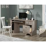 Computer Desk Lao in Laurel Oak - Sauder 429448
