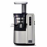 Hurom HZ Alpha Series Slow Masticating & Cold Press Juicer, Size 16.0 H x 8.1 W x 9.3 D in | Wayfair HZ-LBB17