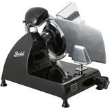 Berkel Line 220 Electric Slicer in Red, Size 15.5 H x 20.0 W x 19.0 D in   Wayfair RSEGS0U000000