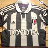 Adidas Tops   Futbol Referee Jersey Szl Kids Or Womans Small   Color: Black/White   Size: Lj