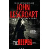 The Keeper, 15