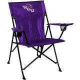 """Rawlings Western Carolina Catamounts Tailgate 4.0 Chair"""