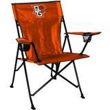 """Rawlings Bowling Green St. Falcons Tailgate 4.0 Chair"""