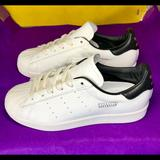Adidas Shoes | Adidas Superstar Pure Shanghai Shoes New Size 5.5 | Color: Black/White | Size: 5.5
