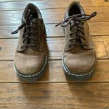 Columbia Shoes | Lot Of 4 Pairs Of Womens Shoes | Color: Black/Brown | Size: Various