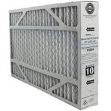 Lennox Air Purifier Filter in White, Size 17.0 H x 26.0 W x 4.0 D in   Wayfair X6664