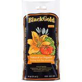 Sungro Natural & Organic Potting Soil Fertilizer Mix in Black, Size 3.0 H x 14.0 W x 24.0 D in | Wayfair 1402040.Q16U