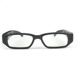 Koel - 720p HD Video Camera Eye Glasses