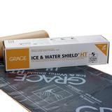 Grace Self Adhering Ice and Water Shield HT Single Item