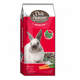 DELI NATURE Kleintier PREMIUM Kaninchen Sensitive 15 kg