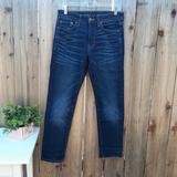 American Eagle Outfitters Jeans   Men'S American Eagle Slim Next Level Flex Jean'S   Color: Blue   Size: 28