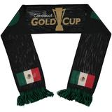 Mexico National Team Concacaf Gold Cup Scarf