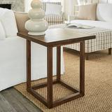 Suzanne Kasler Palisades Side Table - Ballard Designs