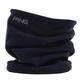 Ping Neck Warmer SensorWarm   navy