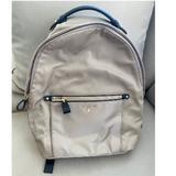 Michael Kors Bags   Michael Kors   Kelsey Backpack   Color: Tan   Size: Os