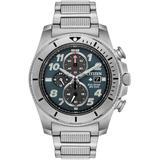 Promaster Tough Bracelet Watch - Metallic - Citizen Watches