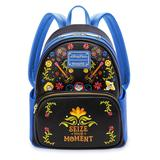 Coco Loungefly Mini Backpack - Official shopDisney®