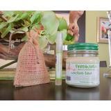 Fresh Fella Cactus Tea Scented Odor Eliminator Combo Pack, Size 5.0 H x 5.0 W x 5.0 D in | Wayfair A43123