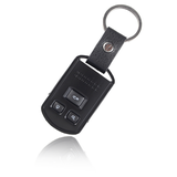 Lynn -1080p HD Key Chain Camera Video Recording FOB with IR Night Vision