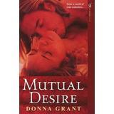 Mutual Desire