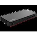 Lenovo ThinkCentre M75n AMD Ryzen? 3 Pro 3300U-Prozessor 2,10 GHz, max. Leistungsschub bis zu 3,50 GHz, 4 Kerne, 4 Threads, 2 MB Cache L2 , 4 MB Cache L3, Windows 10 Home 64 Bit, 128 GB M.2 2242 SSD