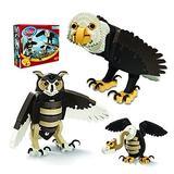Bloco Toys - Birds of Prey