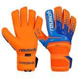 Reusch Prisma Pro G3 Ortho-Sleek Soccer Goalie Gloves