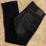 Levi's Jeans | Mens 511 Levi Jeans 32x30 | Color: Blue | Size: 32