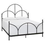 Remy Bed - Ballard Designs