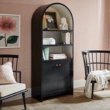 Albany Bookcase - Ballard Designs