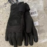 The North Face Accessories   North Face Il Solo Gore-Tex Etip Waterproof Xs   Color: Black   Size: Xs