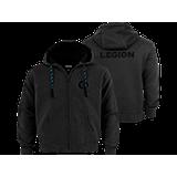 Lenovo Legion Hoodie -(M)