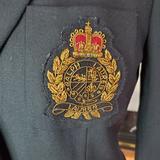 Ralph Lauren Jackets & Coats   Classic Ralph Lauren Navy Blazer   Color: Blue   Size: 4