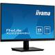 iiyama PROLITE XU2294HSU-B1 Monitor 55,0 cm (22,0 Zoll)