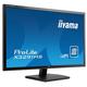 iiyama ProLite X3291HS-B1 Monitor 80,1 cm (31,5 Zoll)