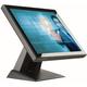 iiyama ProLite T1531SR-B5 LED-Touch-Display 38,0 cm (15 Zoll)