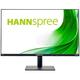 HANNspree HE247HPB Monitor 60,5 cm (23,8 Zoll)