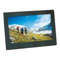 BRAUN Digitaler Bilderrahmen DigiFrame 1360 33,8 cm ( 13,3 Zoll )