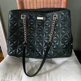 Kate Spade Bags   Chain Strap Kate Spade Purse   Color: Green   Size: Os