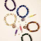 All-Day Scented Bracelet Set