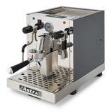 Astra GA 021 Automatic Espresso Machine w/ (1) Group, (1) Steam Valve, & (1) Hot Water Valve - 220v/1ph