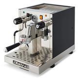 Astra GS022-1 Semi Automatic Espresso Machine w/ (1) Group, (1) Steam Valve, & (1) Hot Water Valve - 110v