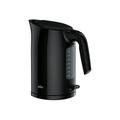 BRAUN PurEase WK 3100 BK Wasserkocher schwarz