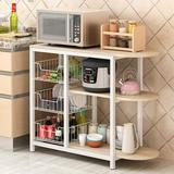 Prep & Savour Magdalena Stainless Steel Barrister Bookcase in White, Size 15.94 H x 13.78 W x 35.43 D in | Wayfair B2334FB106BC498E9929DF901984B203