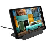 "Lenovo 8"" Smart Tab M8 32GB Tablet (Iron Gray) ZA5C0045US"